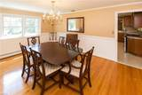 1404 Sycamore Rd - Photo 14