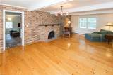 1404 Sycamore Rd - Photo 17