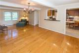 1404 Sycamore Rd - Photo 18