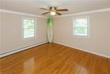 1404 Sycamore Rd - Photo 21