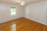 1404 Sycamore Rd - Photo 23