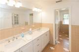 1404 Sycamore Rd - Photo 24