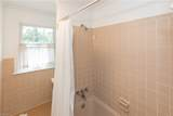 1404 Sycamore Rd - Photo 26