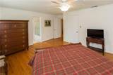 1404 Sycamore Rd - Photo 28