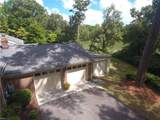 1404 Sycamore Rd - Photo 39