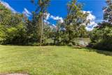 1404 Sycamore Rd - Photo 46