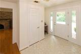 1404 Sycamore Rd - Photo 7