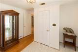 1404 Sycamore Rd - Photo 8