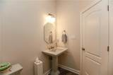 3916 Penzance Pl - Photo 20