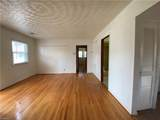 1041 Meads Rd - Photo 10