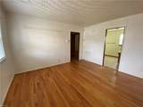 1041 Meads Rd - Photo 11