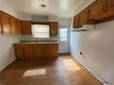 1041 Meads Rd - Photo 12