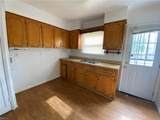 1041 Meads Rd - Photo 13