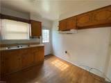 1041 Meads Rd - Photo 14