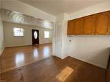 1041 Meads Rd - Photo 15