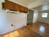 1041 Meads Rd - Photo 16