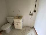 1041 Meads Rd - Photo 19