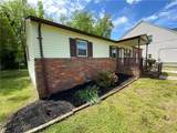 1041 Meads Rd - Photo 2