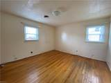 1041 Meads Rd - Photo 20