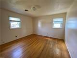 1041 Meads Rd - Photo 21