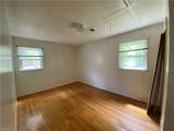 1041 Meads Rd - Photo 22
