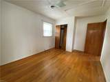 1041 Meads Rd - Photo 23