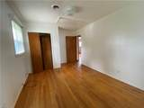 1041 Meads Rd - Photo 24