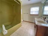 1041 Meads Rd - Photo 25