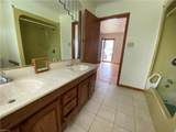 1041 Meads Rd - Photo 26