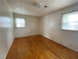 1041 Meads Rd - Photo 28