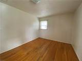 1041 Meads Rd - Photo 29