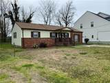 1041 Meads Rd - Photo 3