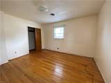 1041 Meads Rd - Photo 30