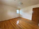 1041 Meads Rd - Photo 31