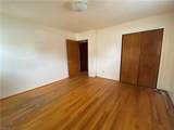 1041 Meads Rd - Photo 32