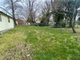 1041 Meads Rd - Photo 33