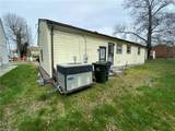 1041 Meads Rd - Photo 34