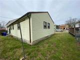 1041 Meads Rd - Photo 35