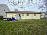 1041 Meads Rd - Photo 36
