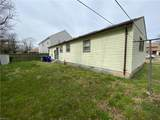 1041 Meads Rd - Photo 37