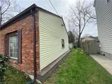 1041 Meads Rd - Photo 4