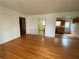 1041 Meads Rd - Photo 5