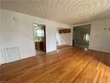 1041 Meads Rd - Photo 6