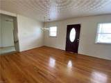 1041 Meads Rd - Photo 7