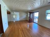 1041 Meads Rd - Photo 8