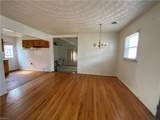 1041 Meads Rd - Photo 9