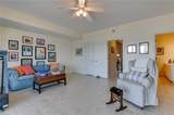 274 Ocean View Ave - Photo 38