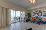 274 Ocean View Ave - Photo 39