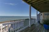 274 Ocean View Ave - Photo 40
