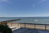274 Ocean View Ave - Photo 42